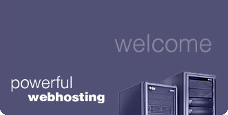 inexpensive website hosting